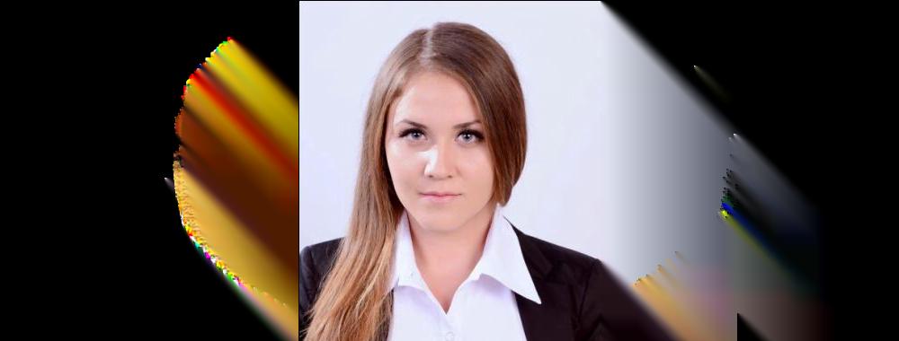 Adriana Veres