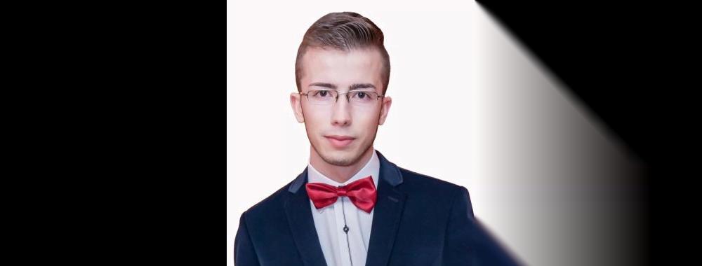 Ionuț Luca